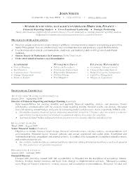 Senior Manager Resume Beauteous Sample Account Manager Resume Senior Account Manager Resume