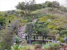 Creative Hillside Landscape Ideas Bistrodre Porch And Landscape Pics Photos Hillside Landscape Maintenance