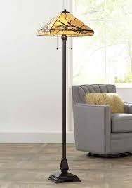 lamp world market edison tall glass table lamps cloche