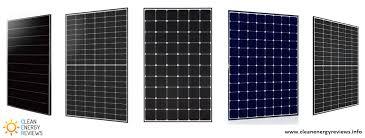 singfo mobile solar panel 12v 120w photovoltaics energy board 30w 4 pcs laptop battery motorhome caravan
