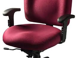 um size of desk chairs office chair mart chairs computer tufted racing pink with arms