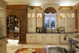 Great Labor Cost To Install Kitchen Cabinets Endearing 2017 Cost To Install  Kitchen Cabinets Cabinet Installation Design Nice Design