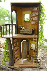 treehouse furniture ideas. Very Small Tree House Ideas Treehouse Furniture