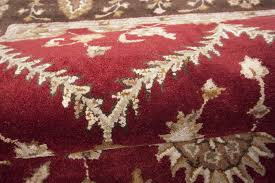 top 60 fab black and white area rugs red and black gy rugs designer rugs fuzzy
