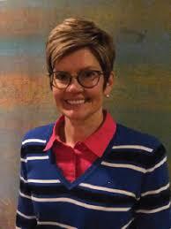 H2o Salon Welcomes Author Gina Johnson! — H2O Salon