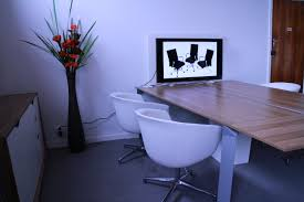 design an office. Home Office Tables And Chairs Desk Idea Furniture In A Cupboard Ideas Design An Decorating.