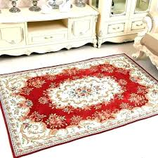 6 x 9 ft area rugs 5 foot round rug 8 decoration wool rugby players