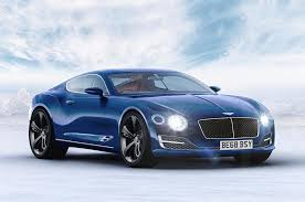 2018 bentley sports car. plain bentley bentley continental gt to be brandu0027s most hightech car yet throughout 2018 bentley sports 8