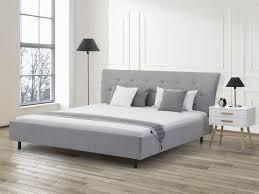 Tolle Schlafzimmer Bett 180x200 44848213 Polsterbett Malin Braun