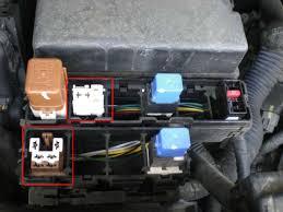 2004 nissan titan abs wiring diagram wirdig 2000 voyager wiring diagram wiring diagram schematic