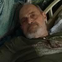 Ronald Regester Obituary - Topeka, Kansas   Legacy.com