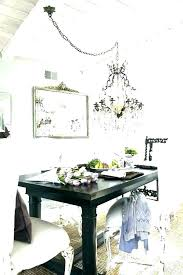 standard chandelier height dining room chandelier height fair design chandeliers above table over coffee ch standard