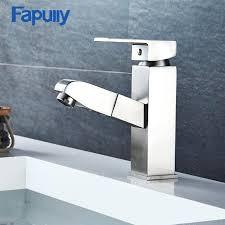 single handle bathtub faucet pull out bathtub faucet mixer tap single handle bathroom sink faucet in single handle bathtub faucet