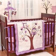 Baby Girl Crib Bedding Sets Purple 99 With Baby Girl Crib Bedding Sets  Purple