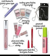 best makeup kit for tweens