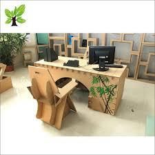 eco friendly office furniture. Plain Eco Beautiful Ecofriendly Paper Carton Furniture Corrugated Cardboard Design  Office On Eco Friendly Office Furniture