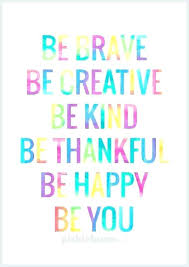 Inspirational Quotes For Kids Inspiration Inspiring Quotes For Kids Stunning Inspiring Quotes For Kids Best