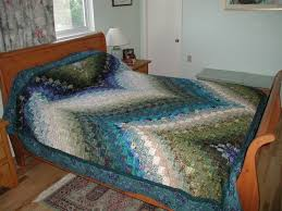 7 best patchwork images on Pinterest | African quilts, Art ... & Stratavarious+Quilts | Copyright ©2006-2014 BaRK 'n' Cats . All Adamdwight.com