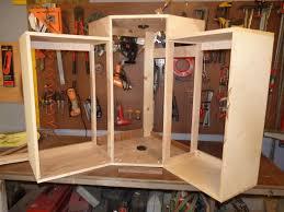 Upper Corner Kitchen Cabinet Interior Design 21 Shower Valve Replacement Parts Interior Designs