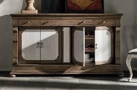 Universal Elan Dining Room Credenza at Garden City Furniture