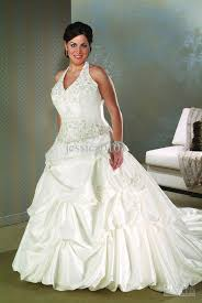 ball gown for plus size ball gown wedding dresses plus size weddingcafeny com