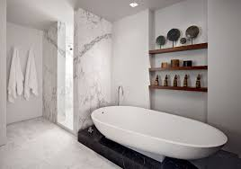white bathroom decor. White Bathroom Decor I