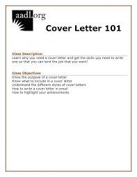 Cover Letter Sample Cover Letter Free Sample Cover Letter For