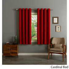 Target Bedroom Curtains Living Room Colors Ideas Red With Grey Paint Color Imanada