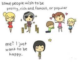 Wish Quotes