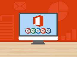 Microsoft Specials Microsoft Office Specials Best Hotel Discounts