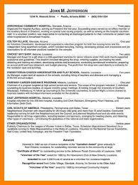 volunteer on resume co volunteer on resume