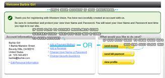 Via Donate Guide Forsaken Forums Union Archive - Western Online How To Ragnarok