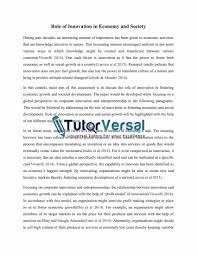 Essay Assignment Examples Short And Long Term Goals Essay Examples Dpd Pks Kota