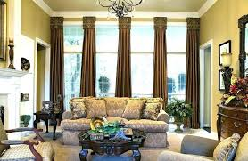 window cornice designs cornice board ideas kitchen cornice ideas cornice board designs living room with table