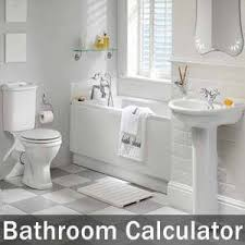 Bathroom Remodel Cost Estimator Remodeling Cost Calculator