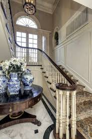 a blog about stairs and handrail,twisted handrail, twisted volutes,twisted  turnout.