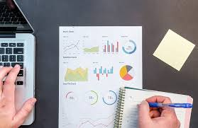 Udemy Dashboard Designing And Interactive Charts In Excel 17 Best Free Excel Courses Training Classes For 2020