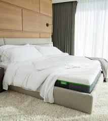 bedroom basics. Fine Basics The Cariloha Bamboo Mattress Inside Bedroom Basics