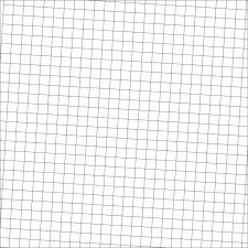 Math Paper Printable Grid Paper Printable Graph X Y