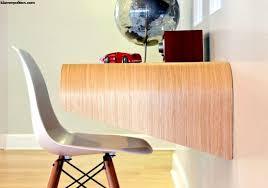 floating wall desk pull down desk ikea wall desk ikea floating desk