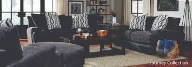 Furniture Furniture Stores Jonesboro Ar