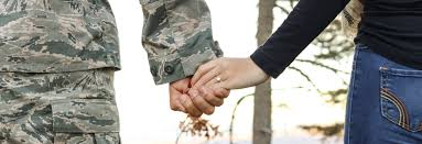 Dependent life insurance provides coverage if spouse or dependent child dies. Military Benefits Insider Guide For Active Duty Retirees And Veterans