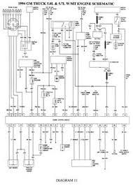 85 chevy truck wiring diagram wiring diagram for power window 2006 chevy silverado 1500 wiring diagram at Chevy 1500 Wiring Diagram