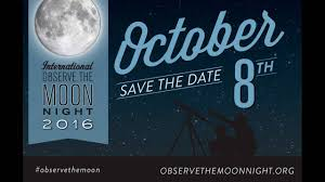 Moon Phases And 3 Meteor Showers In Oct 2016 Where To Look Skywatching Video