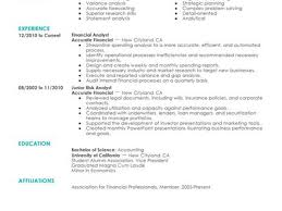 food industry resume examples service crew resume aaaaeroincus food industry resume examples breakupus stunning the combination resume template format and breakupus engaging simple accounting