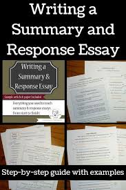 writing a response essay macbeth critical response essay  do my popular admission essay john f kennedy essay scholarship essays on abortion pros and cons