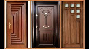 unique front door designs. Modren Door Stylish Home Entrances Design Ideas Front Door Designs 2018 And Unique K