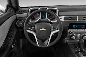 2015 chevrolet camaro interior. 2015 chevy camaro interior fantastic chevrolet