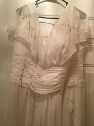 diy halloween costume homemade zombie costume diy zombie bride costume