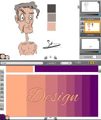 Fashion Design Sketch Apps For Android Best Graphic Design Apps For Android Digital Arts